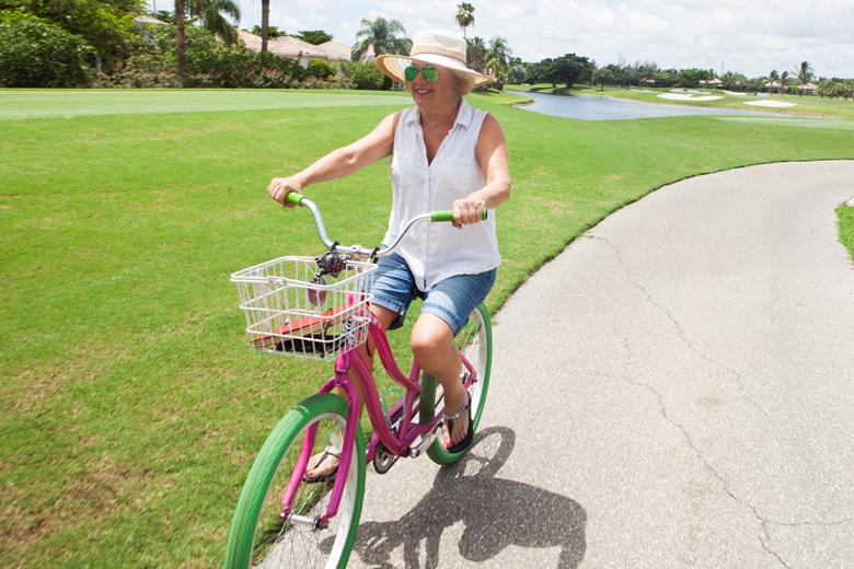 年齢に適した運動と運動強度