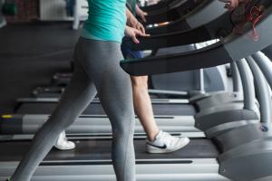 運動を始める時に適したスポーツ