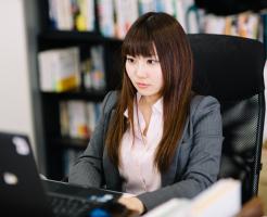 資格の難易度と勉強方法