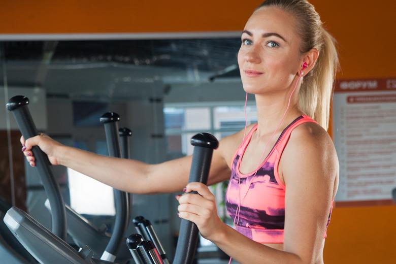 スポーツを通して体力を高める方法